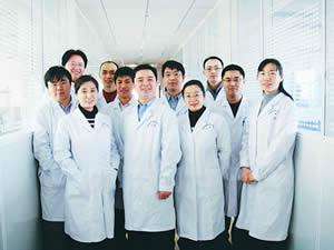 H5亚型禽流感病毒检测再提速